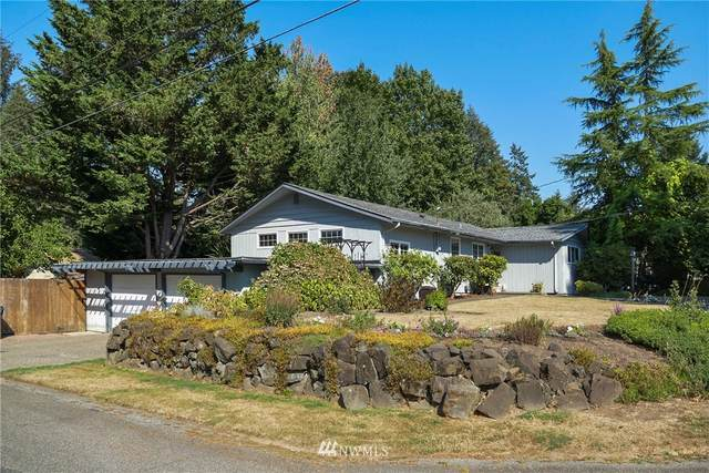 1804 Governor Stevens Avenue SE, Olympia, WA 98501 (#1662883) :: Becky Barrick & Associates, Keller Williams Realty