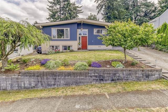 311 Division Street SW, Tumwater, WA 98512 (#1662912) :: Pacific Partners @ Greene Realty