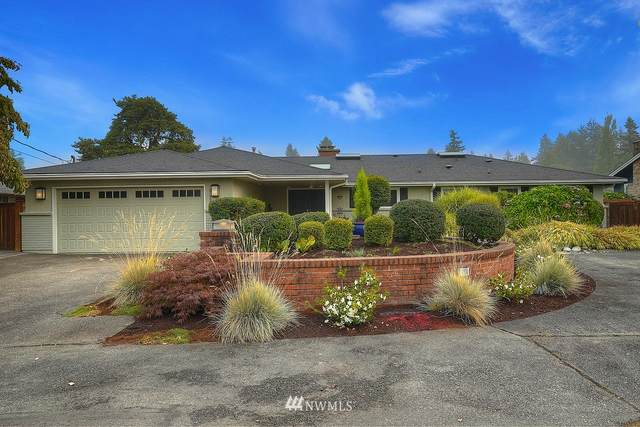 9025 Lake Steilacoom Pt Road, Lakewood, WA 98498 (#1662921) :: Capstone Ventures Inc