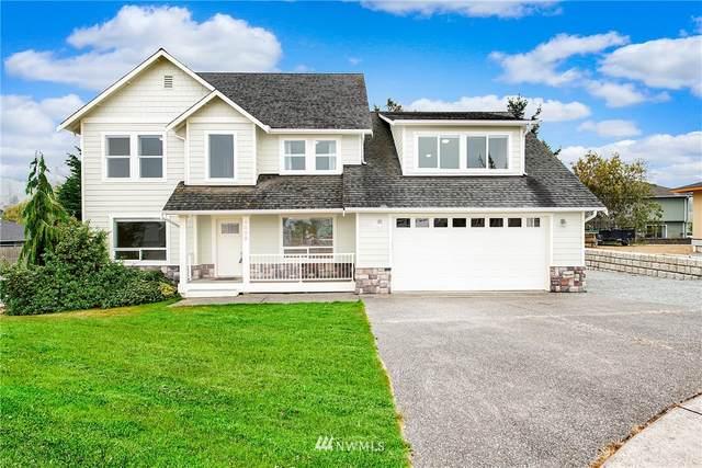 4009 W 6th Street, Anacortes, WA 98221 (#1662923) :: McAuley Homes