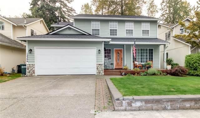12306 170th Street E, Puyallup, WA 98374 (#1662925) :: McAuley Homes