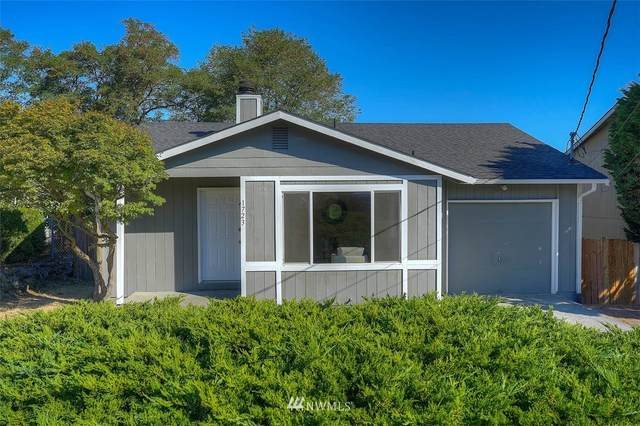 1723 S 47th Street, Tacoma, WA 98408 (#1662928) :: Mike & Sandi Nelson Real Estate