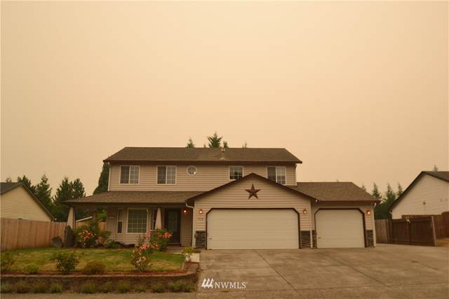616 NW 22nd Street, Battle Ground, WA 98604 (#1662935) :: Alchemy Real Estate