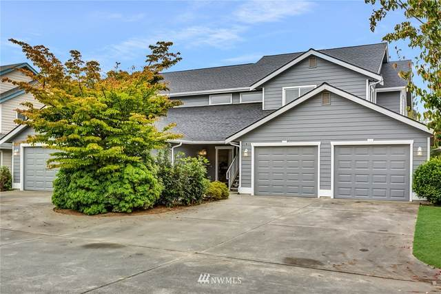 521 Main Place, Lynden, WA 98264 (#1662945) :: Ben Kinney Real Estate Team