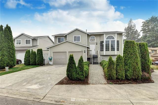 8428 5th Place SE, Lake Stevens, WA 98258 (#1662951) :: Lucas Pinto Real Estate Group