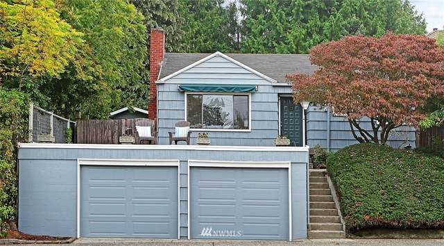 6836 28th Avenue NE, Seattle, WA 98115 (#1662958) :: Capstone Ventures Inc