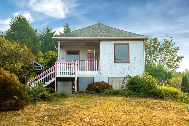 802 Cedar Avenue S, Renton, WA 98057 (#1662965) :: McAuley Homes