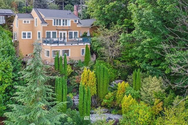 762 38th Avenue, Seattle, WA 98122 (#1662969) :: Ben Kinney Real Estate Team