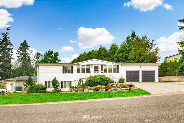 4204 Bryce Drive, Anacortes, WA 98221 (#1662975) :: The Shiflett Group