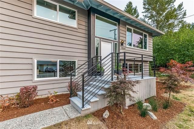 14504 75th Avenue NE, Kenmore, WA 98028 (#1662978) :: McAuley Homes