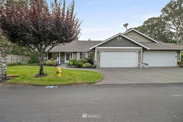 8730 59th Avenue SW, Lakewood, WA 98499 (#1662989) :: Better Properties Lacey