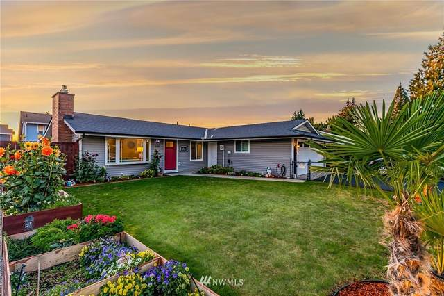 1701 Blaine Avenue NE, Renton, WA 98056 (#1662998) :: Becky Barrick & Associates, Keller Williams Realty