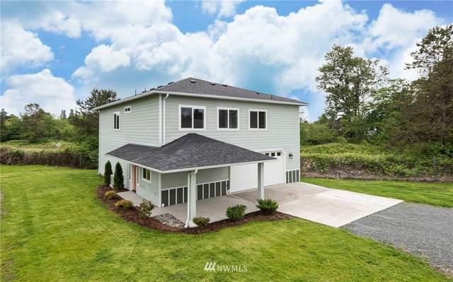 687 School Drive, Blaine, WA 98230 (#1663001) :: McAuley Homes