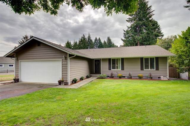 1921 Burbank Avenue NW, Olympia, WA 98502 (#1663003) :: Keller Williams Western Realty