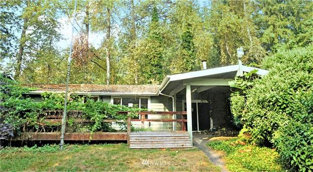 17802 Tester Road, Snohomish, WA 98290 (#1663033) :: Better Homes and Gardens Real Estate McKenzie Group
