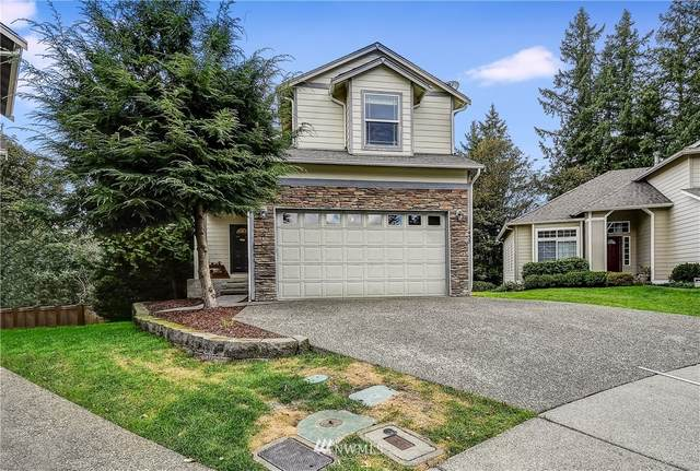 1433 195th St Sw, Lynnwood, WA 98036 (#1663050) :: M4 Real Estate Group