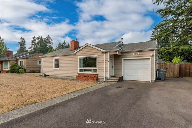 8815 35th Drive W, University Place, WA 98466 (#1663053) :: Hauer Home Team