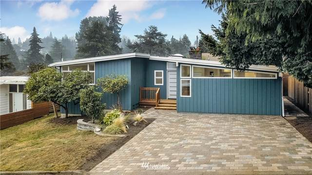 2527 NE 106th Place, Seattle, WA 98125 (#1663057) :: Becky Barrick & Associates, Keller Williams Realty