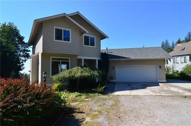 3525 Garden Springs Lane, Bellingham, WA 98226 (#1663064) :: Pacific Partners @ Greene Realty