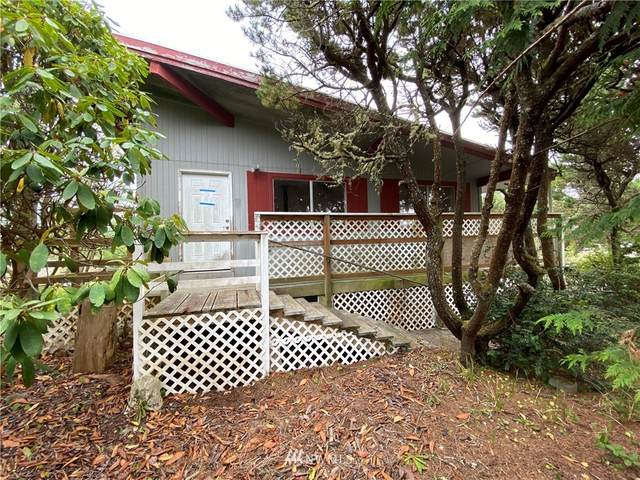 34515 I Place, Ocean Park, WA 98640 (#1663072) :: Pacific Partners @ Greene Realty