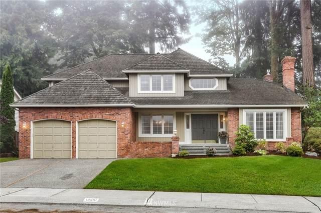 15501 29th Avenue SE, Mill Creek, WA 98012 (#1663075) :: McAuley Homes