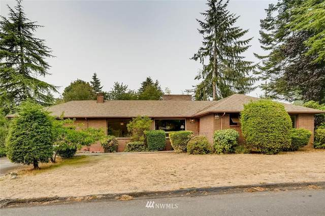 2806 SW 169th Street, Burien, WA 98166 (#1663095) :: Northwest Home Team Realty, LLC