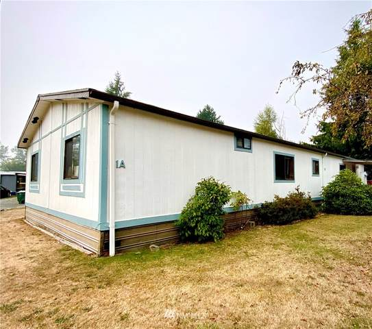 4015 Eliza Avenue 1A, Bellingham, WA 98226 (#1663099) :: Better Homes and Gardens Real Estate McKenzie Group