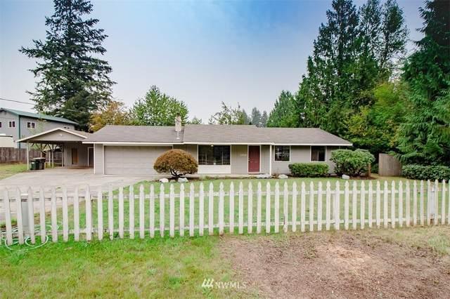 11904 Champion Drive SW, Olympia, WA 98512 (#1663104) :: Alchemy Real Estate