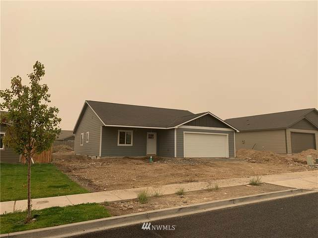 1317 W Bonneville Street, Moses Lake, WA 98837 (#1663110) :: Pickett Street Properties
