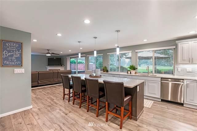 7112 Sapphire Court SW, Lakewood, WA 98498 (#1663115) :: Capstone Ventures Inc