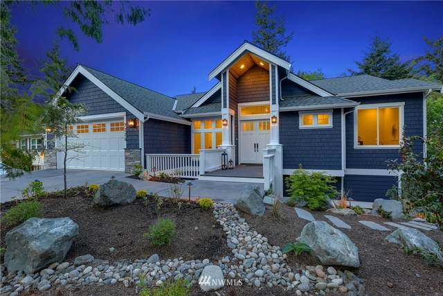 7228 91st Place SE, Mercer Island, WA 98040 (#1663119) :: NextHome South Sound