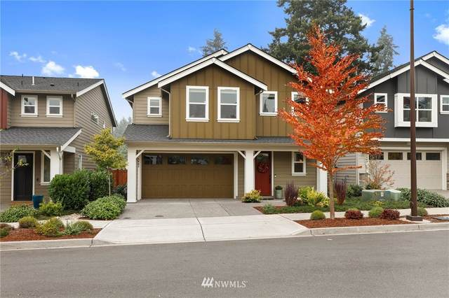 5607 216th Court SW, Mountlake Terrace, WA 98043 (#1663120) :: The Torset Group