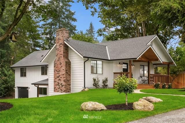 7714 234th Street SW, Edmonds, WA 98026 (#1663137) :: Better Properties Lacey