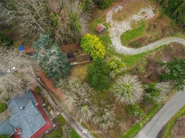 3939 E Sacco Lane, Port Orchard, WA 98366 (#1663144) :: McAuley Homes