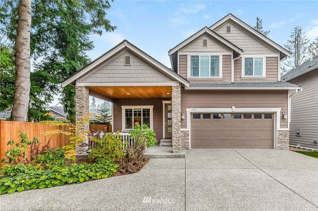 619 200th Place SW, Lynnwood, WA 98036 (#1663149) :: Better Homes and Gardens Real Estate McKenzie Group