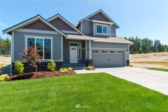 711 Natalee Jo Street SE, Lacey, WA 98513 (#1663164) :: Better Homes and Gardens Real Estate McKenzie Group