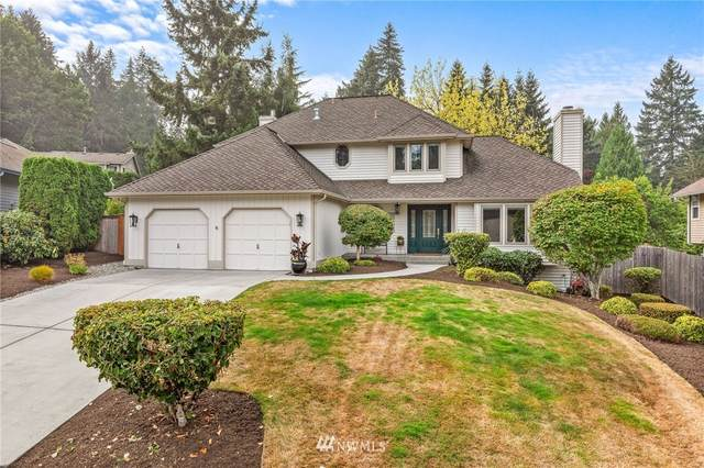 4217 170th Court NE, Redmond, WA 98052 (#1663165) :: McAuley Homes