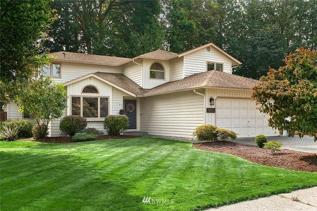 5522 127th Place SE, Snohomish, WA 98296 (#1663168) :: Becky Barrick & Associates, Keller Williams Realty