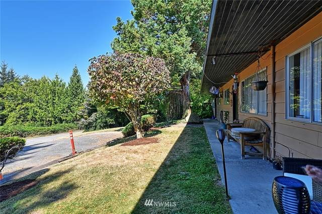 7820 64th Street SE, Snohomish, WA 98290 (#1663170) :: TRI STAR Team | RE/MAX NW