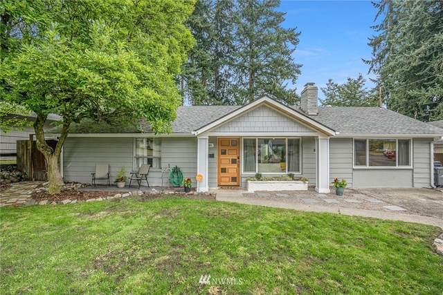 22901 58th Avenue W, Mountlake Terrace, WA 98043 (#1663186) :: McAuley Homes