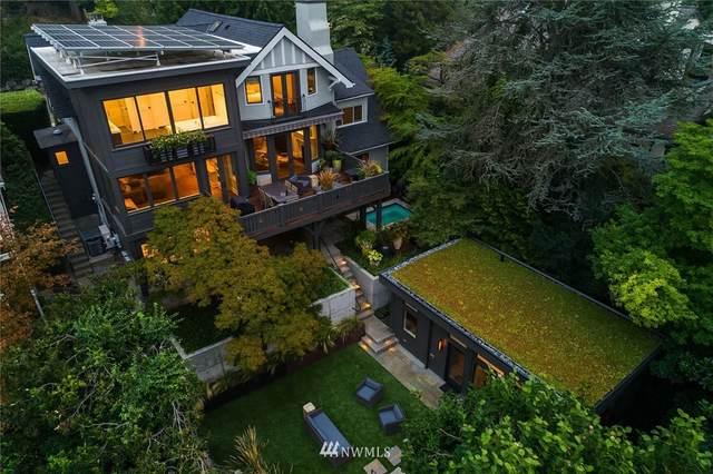 3323 W Laurelhurst Drive NE, Seattle, WA 98105 (#1663196) :: Better Homes and Gardens Real Estate McKenzie Group