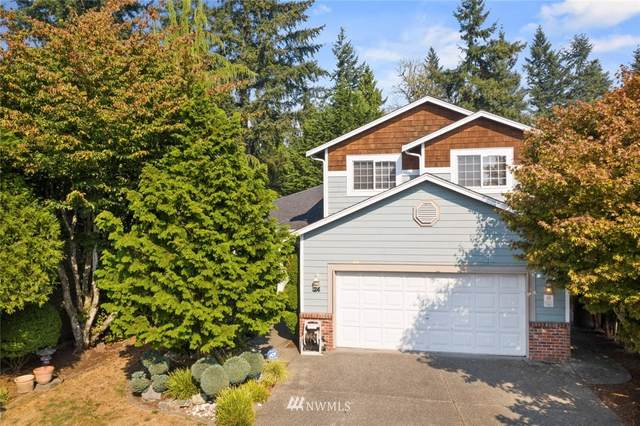 24 Alder Street, Everett, WA 98203 (#1663198) :: Ben Kinney Real Estate Team