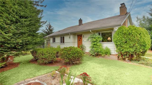 1417 N 40th Street, Renton, WA 98056 (#1663207) :: Better Homes and Gardens Real Estate McKenzie Group