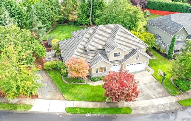 6317 30th Street NW, Gig Harbor, WA 98335 (#1663209) :: Mike & Sandi Nelson Real Estate