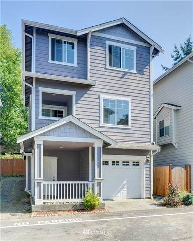 11727 12th Avenue W, Everett, WA 98204 (#1663211) :: Urban Seattle Broker