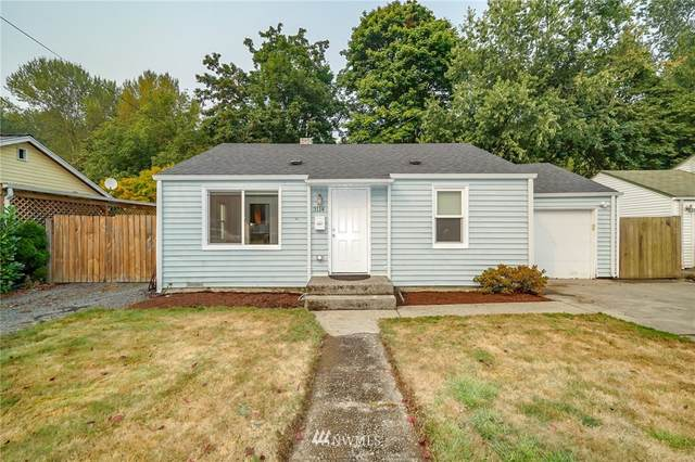 3114 SE 5th Street, Renton, WA 98058 (#1663272) :: Pacific Partners @ Greene Realty