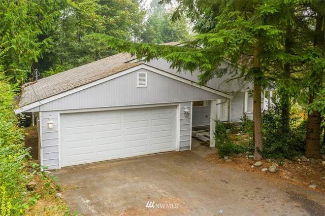 13906 NE 78th Place, Redmond, WA 98052 (#1663286) :: Better Homes and Gardens Real Estate McKenzie Group