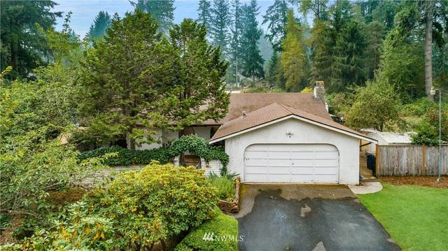 18511 NE 161st Place, Woodinville, WA 98072 (#1663300) :: Ben Kinney Real Estate Team