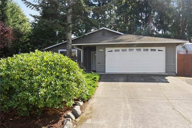 21227 SE 270th Street, Maple Valley, WA 98038 (#1663307) :: NextHome South Sound