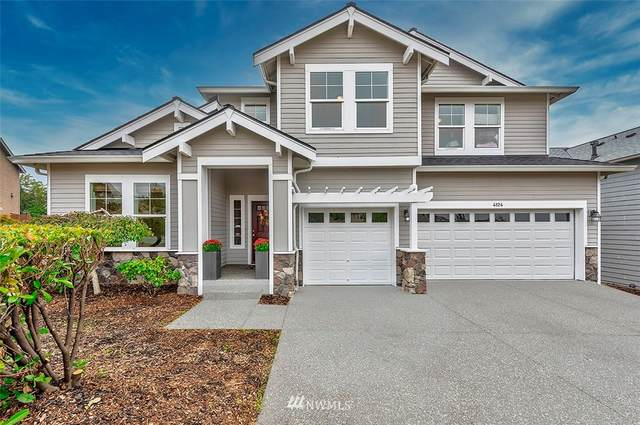 4124 166th Place SW, Lynnwood, WA 98037 (#1663313) :: The Torset Group
